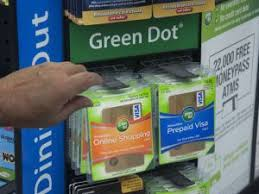 Check spelling or type a new query. Activate Your Green Dot Prepaid Card Online Green Dot Prepaid Visa Card Prepaid Card