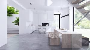 minimalist modern furniture. minimalist modern furniture h