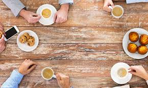 Image result for office cafeteria