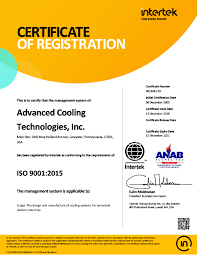 Heat Pipe Design Guide Thermal Management Technologies Solutions Heat Pipe