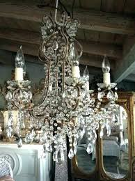table top chandelier tabletop chandelier diy table top chandeliers for weddings table top chandelier