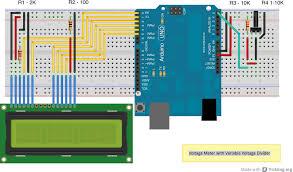 circuit diagram maker the wiring diagram wiring diagram maker nilza circuit diagram