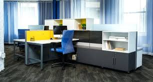 used office furniture portland maine. Large Size Of Office Desks Portland Matrix By Available At Rose City Used Furniture Maine