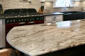 granite countertop baton rouge