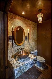 Bathroom Remodel Idea Creative