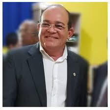 Resultado de imagem para foto de BETO DAS VILAS