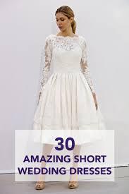 1237 Best Brilliant Bride Images On Pinterest Crest 3d White