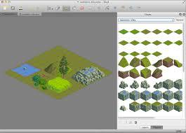 tilemap loader for html5 canvas (easeljs) sertão games 3d Tile Map Editor tilemap being edited on tiled unity 3d tile map editor