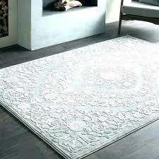 6x9 area rug area rug grey area rug grey area rug vintage medallion gray area rug