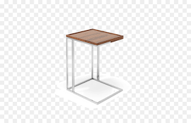 square table top view. Coffee Tables Furniture Dining Room Matbord - Dining Table Top View Square E