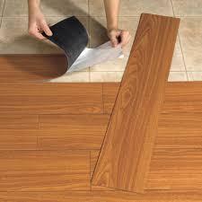 Sticky Laminate Floors Within Sizing 1362 X