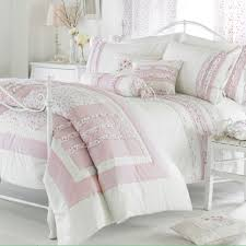 bedding antique white bedspread antique chic baby bedding vintage fl bed sheets retro style bedding sets
