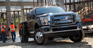 2014 Ford F-450 Super Duty - Overview - CarGurus