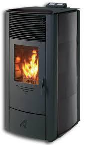 classic m ceramic wood pellet stove wood pellet stoves classic ceramic wood pellet stove
