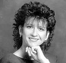 Brenda Moser | Obituary | Regina Leader-Post