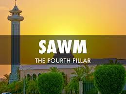 The Fourth Pillar of Islam Images?q=tbn:ANd9GcQHG3-lcI9_Ju0k_ubkAMIFu30I6YQf0bFf25Gdnw__7FGN4Gry