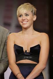 Miley Cyrus Hair Style 51 best miley cyrus images hairstyles hair and 5037 by wearticles.com