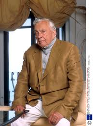 Gore Vidal 1925-2012: His finest quotes