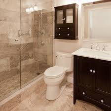 Cool 30+ Small Bathroom Designs Cost Decorating Inspiration Of ...