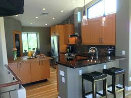 trendy cost to remodel kitchen pictures cost to remodel kitchen cabinets and best average kitchen remodel