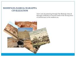 essay on mohenjo daro from mohenjodaro to narendra modi life and style matddnsia natural disasters essay profile essay ideas poetry