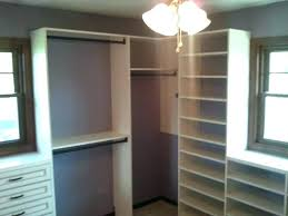 spare bedroom into closet turn bedroom into closet turning a spare bedroom into dressing room turn