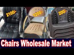 Small Picture Home Decor Items Wholesale Price In India