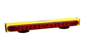 Wireless Trailer Lights Amazon