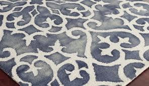 blue rugs bathroom light brown and dark rug navy teal bath slate sets gray runner plush