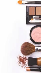 Makeup Aesthetic Wallpapers - Top Free ...