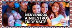 Adolescentes Gay De Citas En Soledad De Graciano Sánchez
