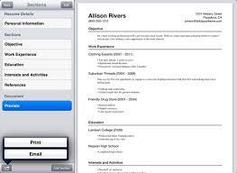 Resume Maker | fabanvrdnscom Resume Maker ... resume creator linkedin .