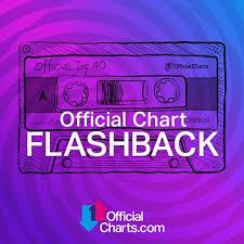 39 Factual Viva Chart Show Top 100