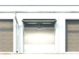 chamberlain garage door chamberlain garage chamberlain garage door opener remote replacement