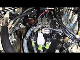 knock sensor wire harness for repair or relocation youtube 02 Nissan Altima Engine Wiring Harness knock sensor wire harness for repair or relocation 2002 nissan altima engine wiring harness