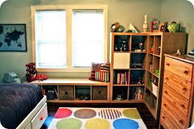Bedroom Organizer Ideas Small Bedroom Organization Ideas Diy Bedroom Closet Organization  Ideas
