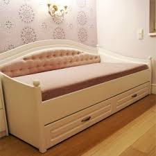 stylish childrens furniture. Furniture For Children - Stylish Kid\u0027s Room. Childrens R