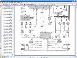 volvo hu wiring diagram volvo wiring diagrams online aftermarket radio harness question volvo forums volvo