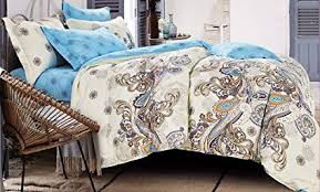 best material for duvet cover. Interesting Material Premium Quality Wrinkle Free Duvet Cover Bedding Set With 1  2  Pillowcases With Best Material For D