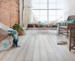 Beach House Collection Timberwise - White beach house interiors