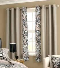 bedroom curtains small windows window curtain designs ideas best ms living room bedroom curtains small windows