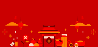 Learn more chinese lunar new year traditions chinese new year, also known as lunar new year or spring festival, is china's most important festival. Chinese New Year 2021 Year Of The Ox