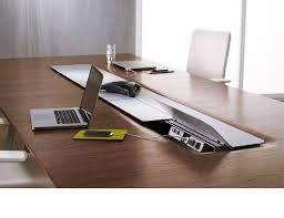 technology in furniture. Contemporary Technology Tech Trends For Your Office And Technology In Furniture E