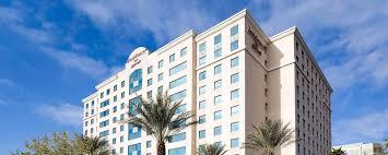 3 Bedroom Hotel Las Vegas Exterior Property Best Design Ideas