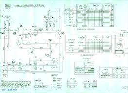 profile ge jp960bkbb wiring diagram wiring diagram mega ge profile arctica wiring diagram wiring diagram technic profile ge jp960bkbb wiring diagram