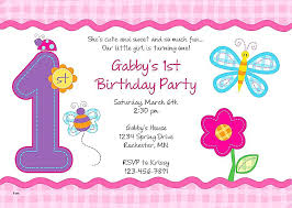 Birthday Invitation Cards Templates Free Barbie Invitation Templates Luckypos Co