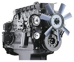 deutz ag engines bf 4 m 1013 ec 115 kw eu ii us t2