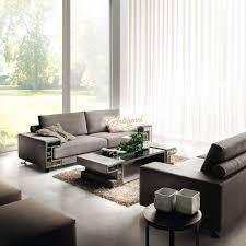italian inexpensive contemporary furniture. Cheap Contemporary Italian Furniture Living Room 16 Inexpensive S