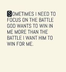 Steven Furtick Quotes Adorable Steven Furtick Quotes Google Search Give Me Jesus Pinterest