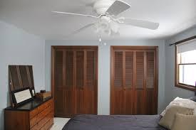 closet bi fold doors
